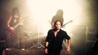 DEATH ANGEL - Truce (OFFICIAL MUSIC VIDEO)