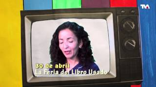 TVA Kinder Edición Abril 2014 COMENTA!