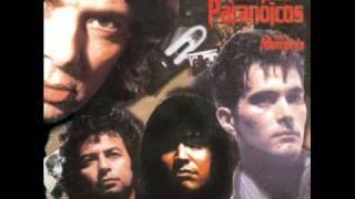 RATONES PARANOICOS - ISABEL