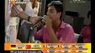 Ajdar Wahbi Goranyaki Wargiraw La Cd2009 Kurmanje,lagal Rezman Bo Ajdar Wahbi