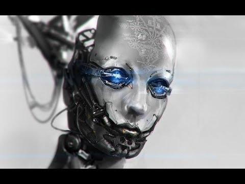 nuova frontiera della robotica: i bio-bot