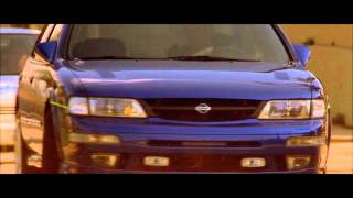 Nonton Limp Bizkit- My way (Fast and furious) Film Subtitle Indonesia Streaming Movie Download