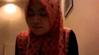 Video Suara Emas Hajjah Faridah bt Daud Qariah dari Indonesia, Mantaaaapppppp.... MP3, 3GP, MP4, WEBM, AVI, FLV Agustus 2018