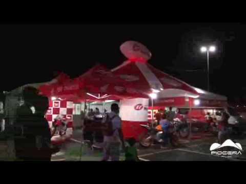 V�deo promocional do rally Cerapi� 2018