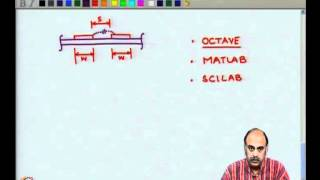Mod-04 Lec-16 Electrical Issues -- II; Capacitive And Inductive Parasitic