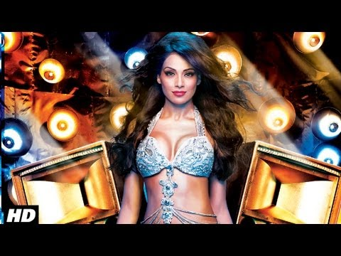 Bipasha (Official) Song Extended Version 2012