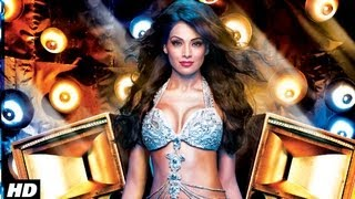 Bipasha (Extended Song Promo) - Jodi Breakers