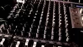 Video Podivná cyglistka - Substance D