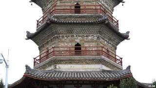 Heyuan China  city photos gallery : Best places to visit - Heyuan (China)