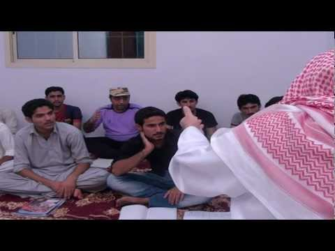 balochi - Director & Cameraman: Ustad Latif Yaqoob Baloch Editor: Saeed Mandi Script & Dialogues: Hafeez Abdullah Artist or Actors: Hayaz Kiyazai Rind, Zahid Abdullah,...