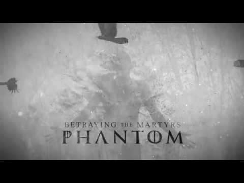 ends - ITUNES: http://smarturl.it/iTunes-PHANTOM MERCH: http://smarturl.it/BTM-Merch GOOGLEPLAY: http://smarturl.it/GooglePlay-PHANTOM Mixed By: Nicolas Delestrade ...