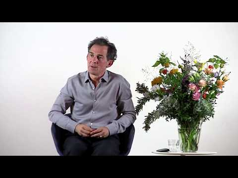 Rupert Spira Video: Why Does Infinite Consciousness (God) Allow Evil & Violence In This World?