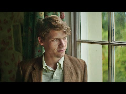 'The Sense of an Ending' Official Trailer (2017)