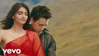 Nonton I Hate Luv Storys   Sadka Lyric   Sonam Kapoor  Imran Khan Film Subtitle Indonesia Streaming Movie Download