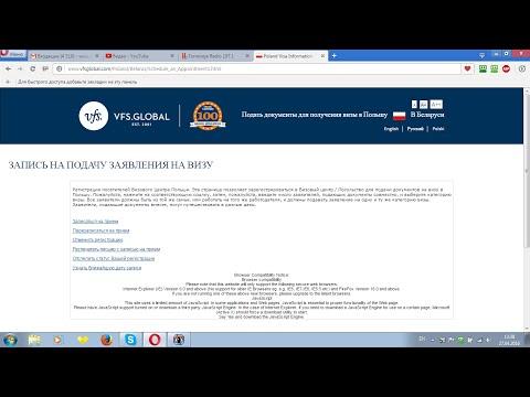 Ultimate Base Searcher 4.0 Самый вкусный софт! Парсер e-mail баз Форум Vavilon.cc Black Market
