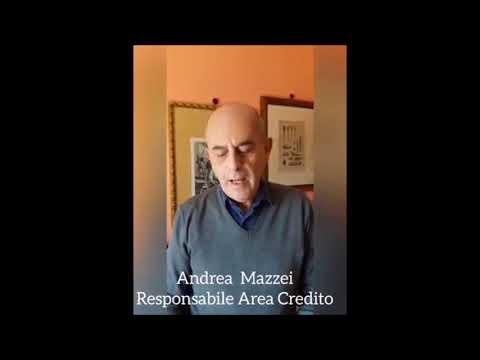 Decreto Cura Italia, le agevolazioni alle imprese