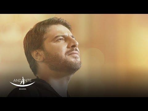 """سامي يوسف يطرح """"لا إله إلا الله"""" لرمضان 2015"""