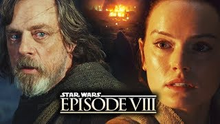 Video Star Wars: The Last Jedi Trailer 2 FULL BREAKDOWN! Every Theory Explained From Episode 8 Trailer! MP3, 3GP, MP4, WEBM, AVI, FLV Desember 2017
