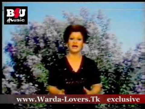 Warda (видео)