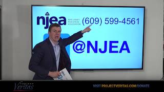 RESULTS - NJEA Investigation