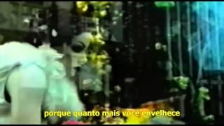 Use Filtro Solar - Wear Sunscreen (Legendado) HD - YouTube