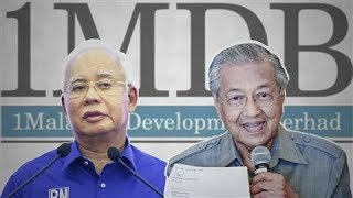 Video Historic Malaysian Election: Why the World Is Watching MP3, 3GP, MP4, WEBM, AVI, FLV Mei 2018