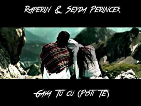 Raperin & Seyda Perinçek - Gava Tu Çû (Senden Sonra)