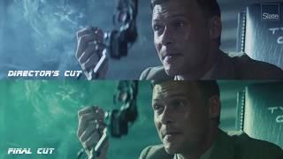 "Video Which ""Blade Runner"" Cut Should I Watch? A Visual Explainer. MP3, 3GP, MP4, WEBM, AVI, FLV Oktober 2017"