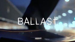 LEMUR<br>Ballast
