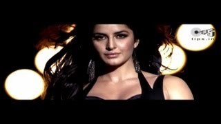 Race Swaasala Ki - Race Telugu - Saif, Katrina, Bipasha, Anil, Akshaye&Sameera - Full Song