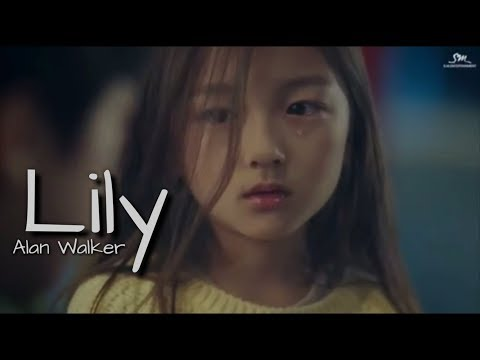 Download Lagu Lily on