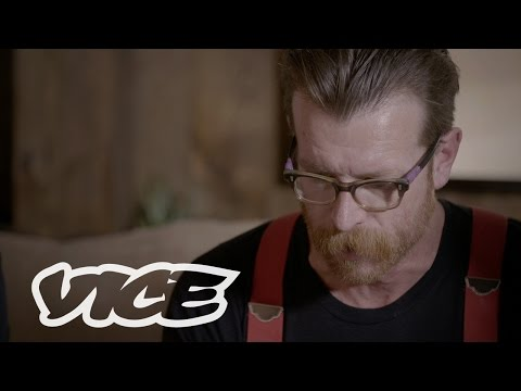 Eagles of Death Metal Discuss Paris Terror