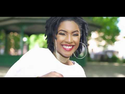 Singer, Song Writer & Poet Davina Oriakhi Unveils 'F.S.L.S' Music Video