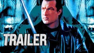 Nonton Against The Dark  2009    Trailer  English  Feat  Steven Seagal   Keith David Film Subtitle Indonesia Streaming Movie Download