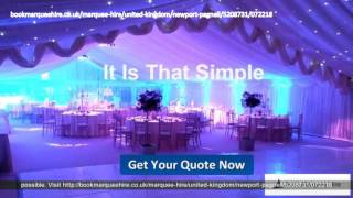 Newport Pagnell United Kingdom  city photos gallery : Newport Pagnell Marquee Rental
