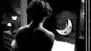 DAVID BYRNE + CAETANO VELOSO - Dreamworld / Marco De Canavezes