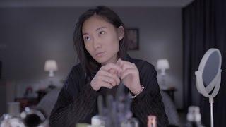 Video Kunto Aji - Ekspektasi (Official Music Video) MP3, 3GP, MP4, WEBM, AVI, FLV September 2017