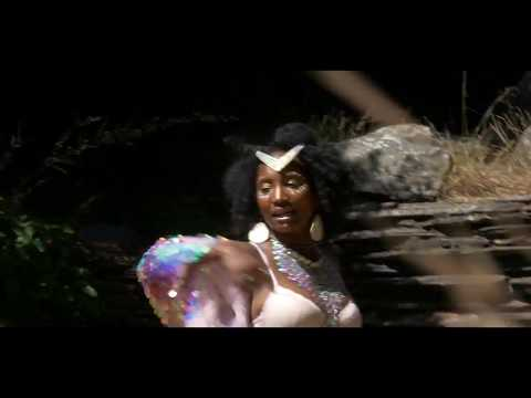 Sistah Iminah - Ife Mi (My Luv) -OFFICIAL VIDEO