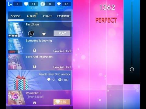 《Magic Tiles 3》手機遊戲玩法與攻略教學!