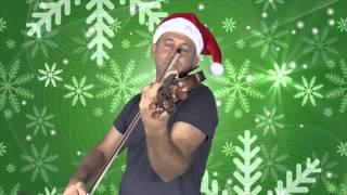 Core Dragon DR10 Violin Fiddlershop Christmas Give Away