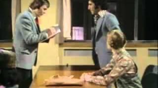 مسلسل فكاهي لتعليم اللغة الانجليزية عبارة عن 30 حلقة تقريبا =1=1 3