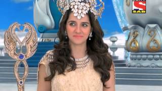 Baal Veer - Episode 251 - 9th September 2013