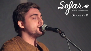 Video Stanley K. - Havens | Sofar Prague