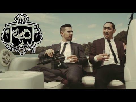 Eko Fresh & Bushido - Diese Zwei (2012)
