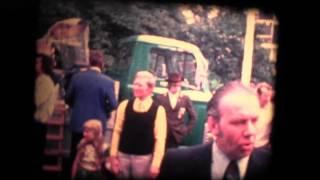 1975 - 500 Jahre Bilker Schützen