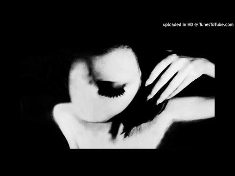 Rasi Z - Cheshmaye To (El Mundo Remix)
