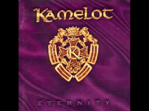 Tekst piosenki Kamelot - Red Sands po polsku