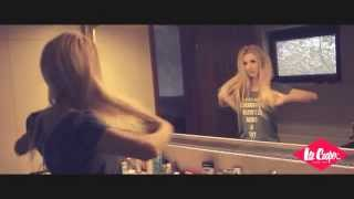Lee Cooper - Pas Cu Pas In Viata Ta Feat. Andreea Balan - Good Morning