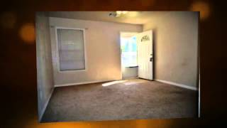 Midwest City (OK) United States  city images : Rent to Own Midwest City Oklahoma 405-310-0288