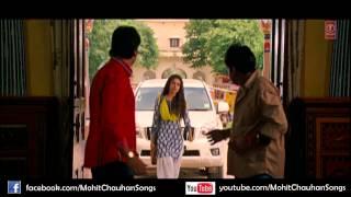 Nonton Jab Se Dekhi Hai   Bol Bachchan  2012  Full Song Video  Hd  Film Subtitle Indonesia Streaming Movie Download